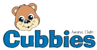 acf-logo_awana-cubbies