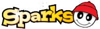 acf-logo_awana-sparks