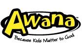 acf-logo_awana01