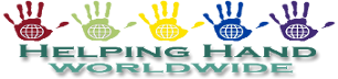 acf-logo_hhww