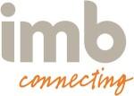 acf-logo_imb