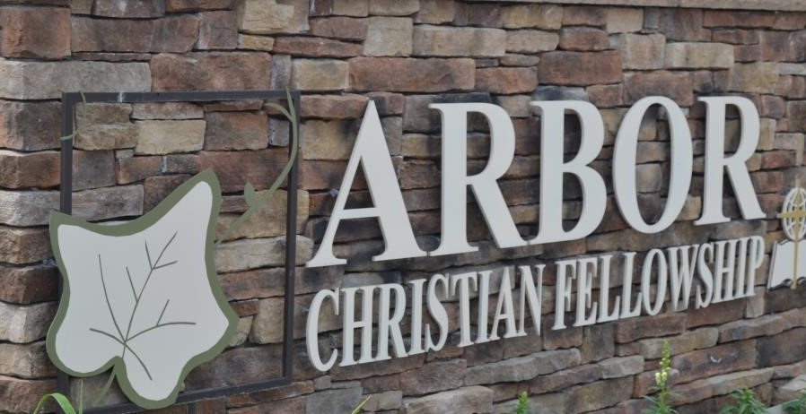 Arbor Christian Fellowship